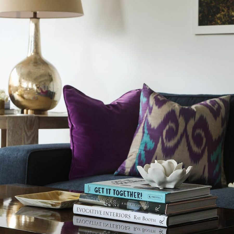 003-Purple-throw-pillows-living-room-accents