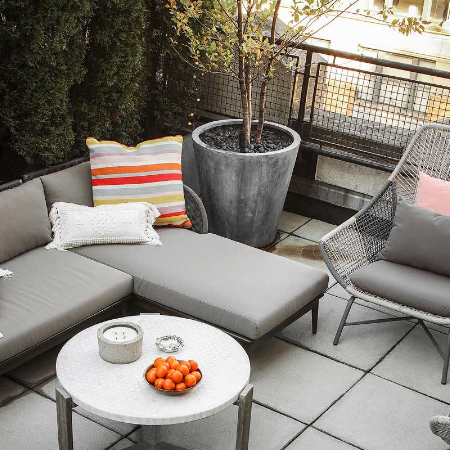 011-apartment-terrace-patio-furnoture-decore