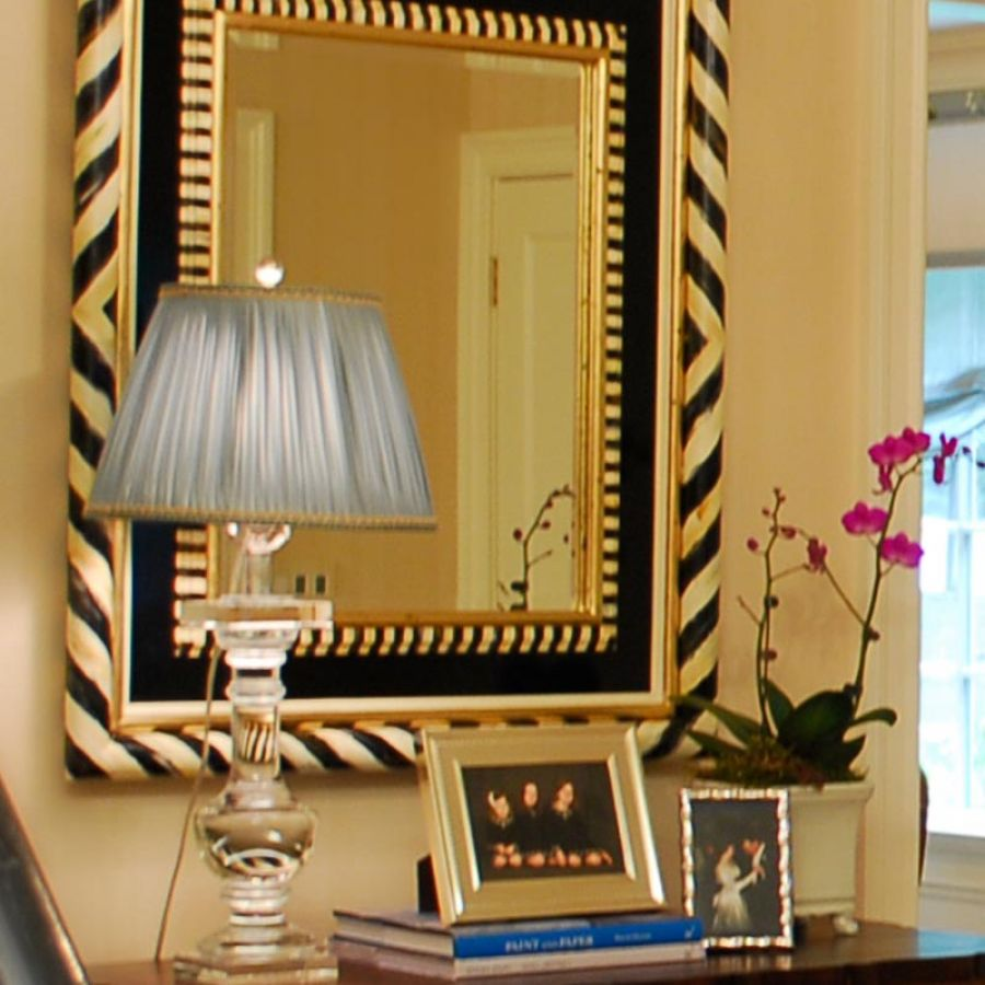 -house-candy-mirror-lamp-frames-orchid