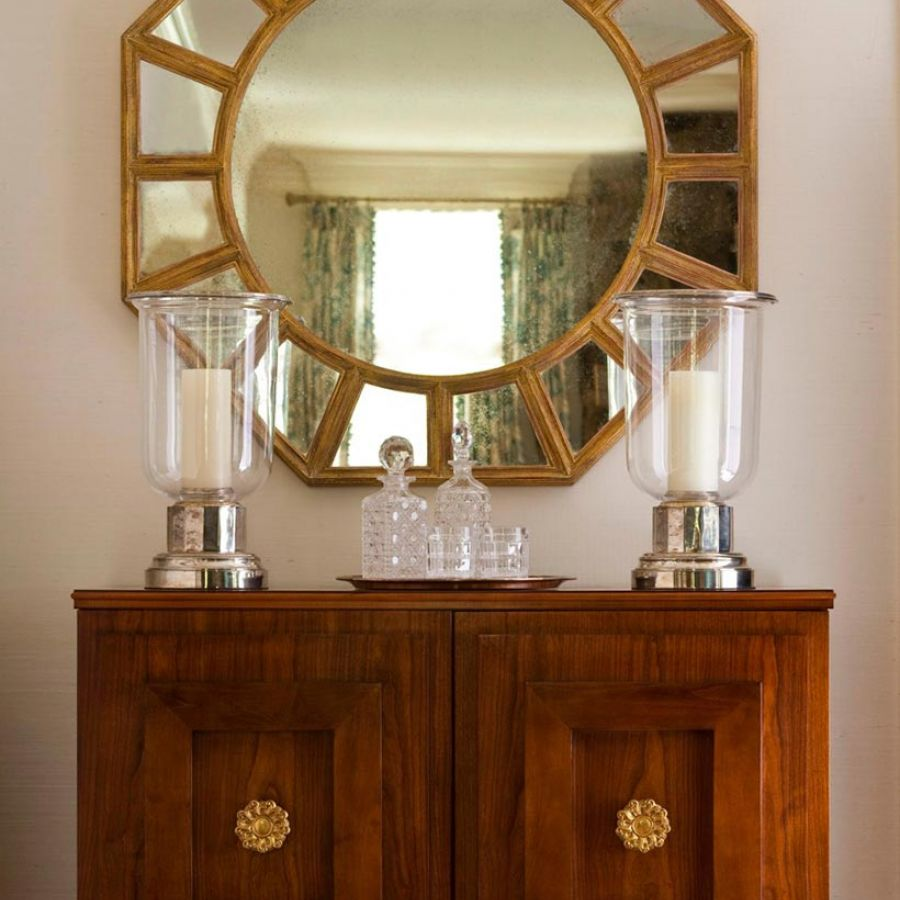 -hutch-mirror-candles-glass-serving-tray-accent