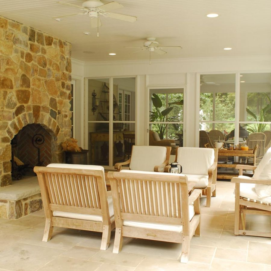 -outdoor-patio-fireplace-chairs-sunroom