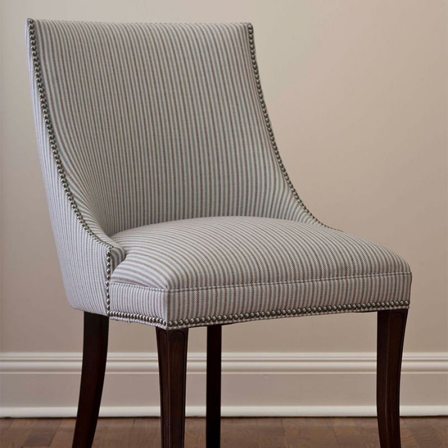 chair-accent-fabric-hardwood
